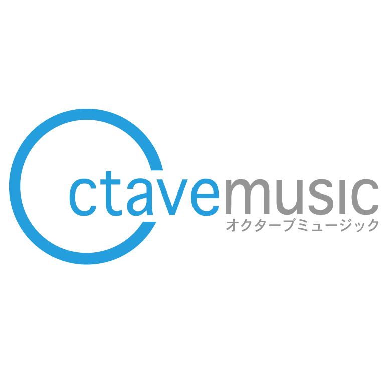 アドテック東京(2015)