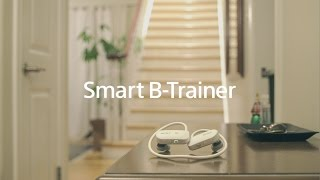 SONY 【Smart B-Trainer】