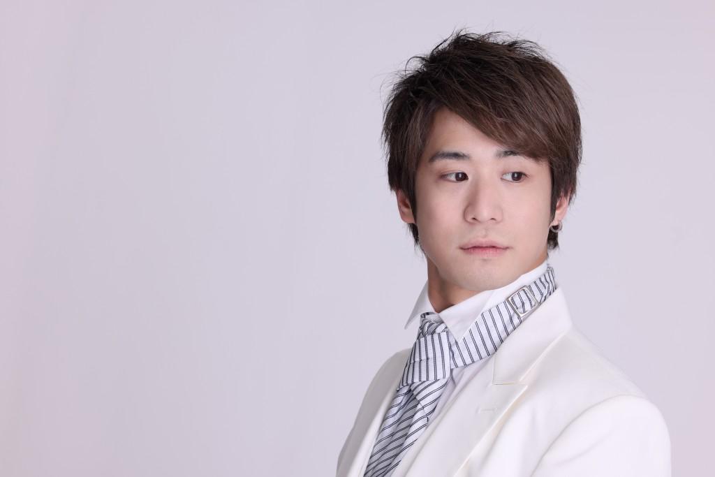 山川陽彩(やまかわひいろ)エージェント、オクターブミュージックのページ画像