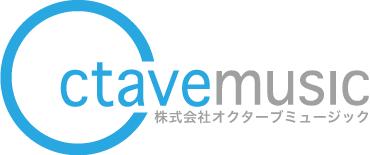 【公式】株式会社オクターブミュージック/Octave music Inc.