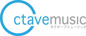 【公式】オクターブミュージック/Octave music